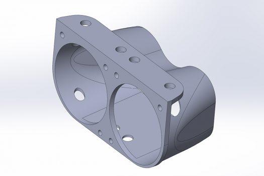 Amélioration-imprimante-3D_3