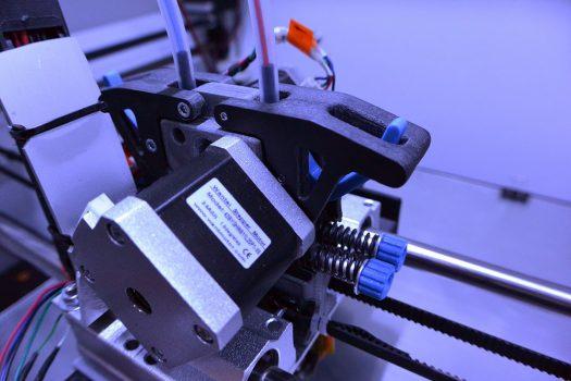 Amélioration-imprimante-3D_4