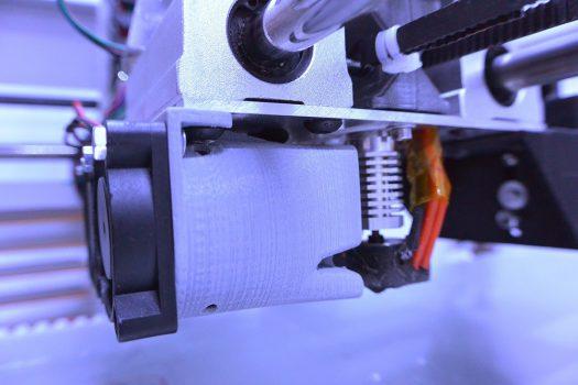 Amélioration-imprimante-3D_5