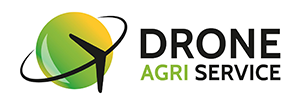 Drone agri services