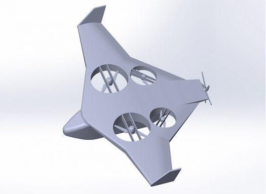 Drone-rapide-2