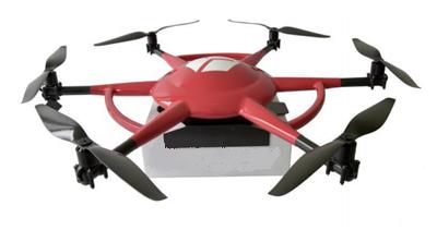 Drone_Colis_1