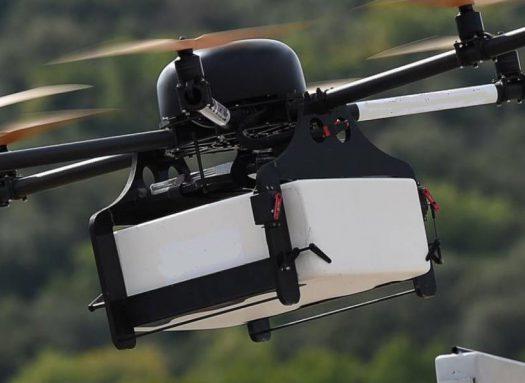 Drone_colis_2